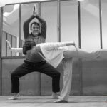 Le Plateau 25 - Nantes : Stretching-Postural