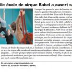 revue-de-presse-nantes-passion-n-263