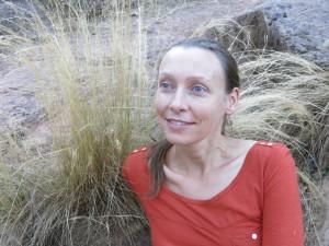 Le Plateau 25 - Nantes : Yoga de l'énergie par Floria Scialino