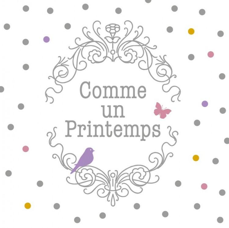 Le Plateau 25 - Nantes : logo CUP