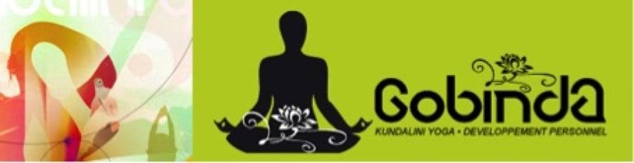 Kundalini Yoga - Le Plateau 25 - Nantes